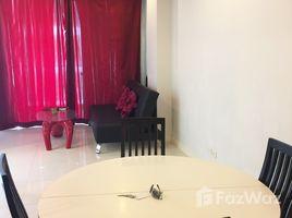 1 Bedroom Property for sale in Nong Kae, Hua Hin The Breeze Hua Hin