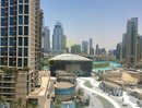 2 Bedrooms Apartment for sale at in The Lofts, Dubai - U761414