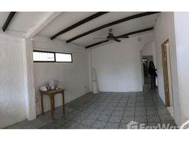 4 Bedrooms House for rent in Khmuonh, Phnom Penh Borey Angkor