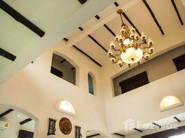 7 Bedrooms Property for sale in Huai Yai, Pattaya Greenview Villa Phoenix Golf Club Pattaya
