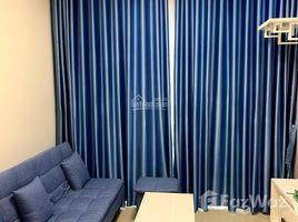 2 Bedrooms Condo for sale in Hiep Tan, Ho Chi Minh City Căn hộ RichStar