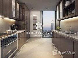 2 Bedrooms Villa for sale in BLVD Heights, Dubai FOR SALE | 2 BHK Apart | BLVD Heights