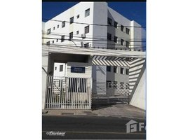 2 Bedrooms Townhouse for sale in Piraja, Bahia Salvador, Bahia, Address available on request