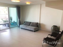 4 Bedrooms Villa for sale in Hua Hin City, Hua Hin SUPER HOT DEAL Townhouse for Sale