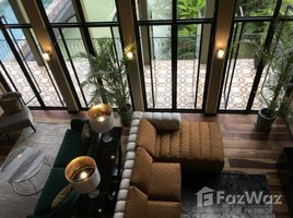 4 Bedrooms Villa for sale in Mai Khao, Phuket Fully Furnished Pool Villa