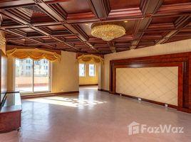 5 Bedrooms Villa for sale in , Dubai Al Badia Hillside Village