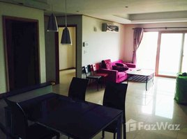 2 Bedrooms Condo for sale in Srah Chak, Phnom Penh Other-KH-27364