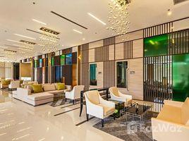 1 Bedroom Condo for rent in Din Daeng, Bangkok Casa Condo Asoke-Dindaeng