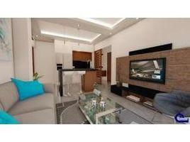 2 Habitaciones Departamento en venta en , Nayarit 36 FRANCISCO VILLA CALLE 204