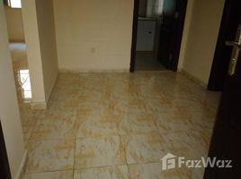 2 Bedrooms Apartment for rent in , Sharjah Zayd Bin Aslam Street