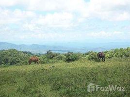 Земельный участок, N/A на продажу в , Guanacaste Tierras Morenas, Guanacaste, Address available on request