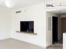 2 Bedrooms Apartment for sale in Burj Views, Dubai Burj Views C