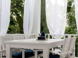 Studio Condo for sale in Choeng Thale, Phuket Ocean Breeze