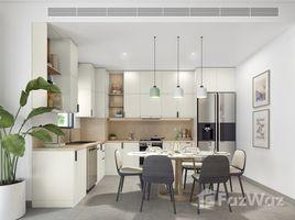 3 chambres Villa a vendre à , Dubai Ruba