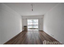 2 Habitaciones Apartamento en alquiler en , Buenos Aires ALEM LEANDRO NICEFORO al 100