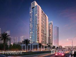 2 Bedrooms Apartment for sale in Bellevue Towers, Dubai Bellevue Tower 1