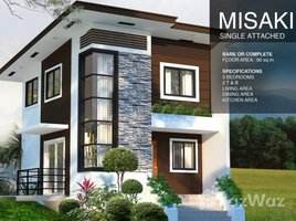 Studio Condo for sale in Cainta, Calabarzon Zuri Residences