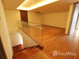 4 Bedrooms Condo for sale in Khlong Tan Nuea, Bangkok H Sukhumvit 43