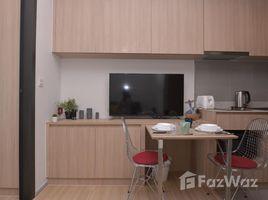 1 Bedroom Condo for rent in Chomphon, Bangkok M Jatujak
