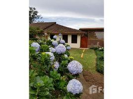 9 Habitaciones Casa en venta en , Heredia Santa Barbara de Heredia, Santa Barbara, Heredia