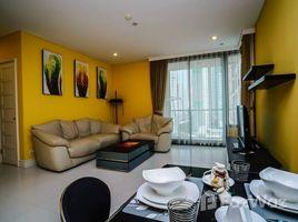 2 Bedrooms Condo for rent in Khlong Toei, Bangkok Aguston Sukhumvit 22