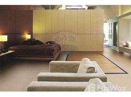 Hyderabad, तेलंगाना Piller No.213 Anantha Golden Heights में 3 बेडरूम अपार्टमेंट बिक्री के लिए