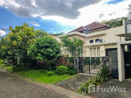 3 Bedrooms House for sale in Singosari, East Jawa Taman Indrakila Golf, Malang, Jawa Timur