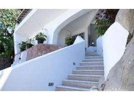 2 Habitaciones Departamento en venta en , Jalisco 128 HORTENCIAS 2