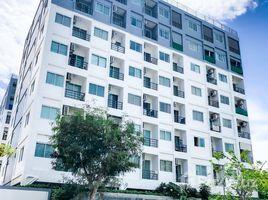 2 Bedrooms Condo for sale in Nong Prue, Pattaya Beach 7 Condominium