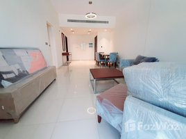 2 Bedrooms Apartment for rent in , Dubai Emerald Jadaf Metro
