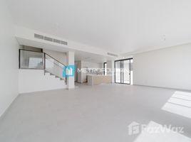 4 Bedrooms Villa for sale in Dubai Hills, Dubai Club Villas at Dubai Hills