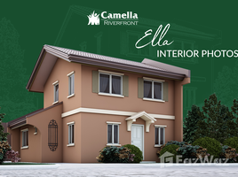 5 Bedrooms House for sale in Cebu City, Central Visayas The Riverscapes