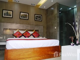 1 Bedroom Apartment for rent in Sala Kamreuk, Siem Reap Other-KH-46117