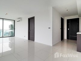 1 Bedroom Condo for sale in Nong Prue, Pattaya The Point Pratumnak