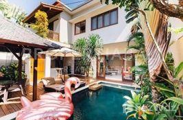 3 bedroom Rumah for sale at in Bali, Indonesia