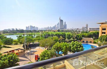 The Views 2 in , Dubai