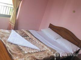 Gandaki Pokhara Diplomat Apartments Pokhara 3 卧室 公寓 租
