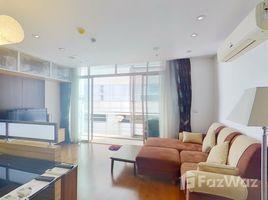 1 Bedroom Condo for rent in Khlong Toei Nuea, Bangkok The Master Centrium Asoke-Sukhumvit