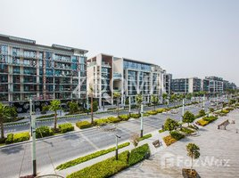 N/A Land for sale in , Dubai Building 1