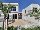 4 Bedrooms Townhouse for sale at in Arabella Townhouses, Dubai - U797450