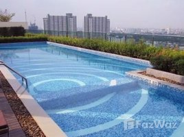 1 Bedroom Condo for rent in Sam Sen Nai, Bangkok Life@Phahon - Ari