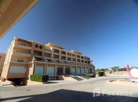 3 Bedrooms Apartment for sale in Sahl Hasheesh, Red Sea Paradise Garden