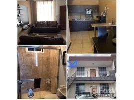2 Habitaciones Adosado en venta en , Cartago Paso Real, Tres Rios, Cartago
