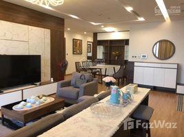 河內市 Ngoc Khanh Vinhomes Metropolis - Liễu Giai 2 卧室 住宅 租