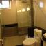 2 Bedrooms Condo for rent in Bang Khlo, Bangkok Supalai Lite Sathorn - Charoenrat