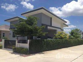 3 Bedrooms House for sale in Hin Lek Fai, Hua Hin The Rico Huahin