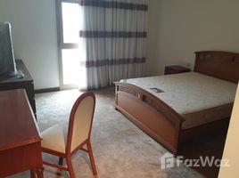 4 غرف النوم شقة للبيع في Uptown Cairo, القاهرة Aurora