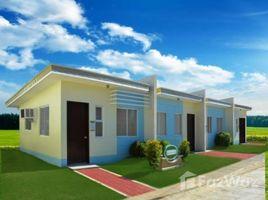 3 Bedrooms House for sale in Calamba City, Calabarzon Gran Avila