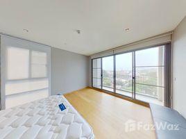 2 Bedrooms Condo for rent in Chong Nonsi, Bangkok Supreme Legend