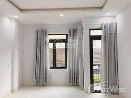 3 Bedrooms House for sale in Xuan Ha, Da Nang Bán nhà 3 mê kiệt 2.5m đường Trần Cao Vân. Cách đường chính 100m
